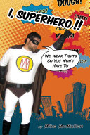 I  Superhero