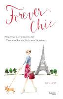 Forever Chic Pdf/ePub eBook