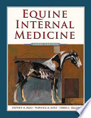Equine Internal Medicine E Book Book PDF
