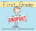 First Grade Dropout Pdf/ePub eBook