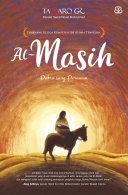 Al-Masih: Putra Sang Perawan Pdf/ePub eBook