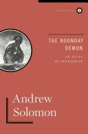 Pdf The Noonday Demon