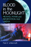 Blood in the Moonlight Pdf/ePub eBook