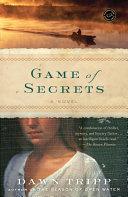 Game of Secrets [Pdf/ePub] eBook