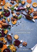 The Cookery School, Donnybrook Fair