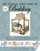 The Design Directory of Bedding