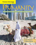 Cengage Advantage Books  Humanity  An Introduction to Cultural Anthropology