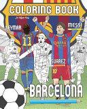 Messi  Neymar  Suarez and F c  Barcelona
