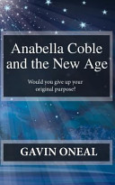 Anabella Coble ebook