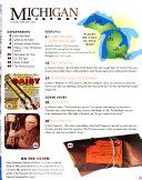 Michigan History Magazine