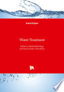 Water Treatment Book
