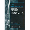 The Handbook of Fluid Dynamics
