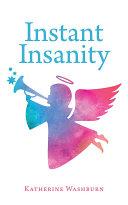 Instant Insanity ebook