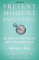 Present Moment Parenting