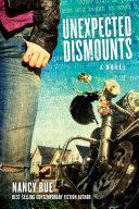 Unexpected Dismounts Book