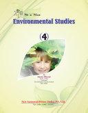 MnM Environment Studies TB 04