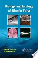 Biology and Ecology of Bluefin Tuna Book