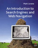 An Introduction to Search Engines and Web Navigation ebook