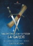 Valentine's Day a Ferin