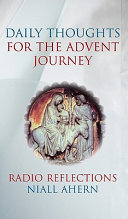 Daily Thoughts for the Advent Journey ebook