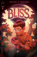 Pdf Bliss #2 (of 8) Telecharger