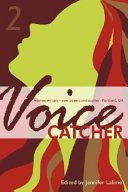 Voicecatcher 2  2007 Edition
