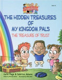 The Hidden Treasures of My Kingdom Pals