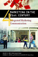 Marketing in the 21st Century  Integrated marketing communication