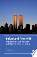 Before And After [Pdf/ePub] eBook