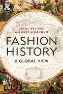 Fashion History [Pdf/ePub] eBook