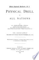 Physical Drill of All Nations