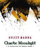 Chaotic Moonlight Pdf/ePub eBook
