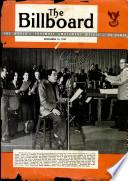 13. Dez. 1947
