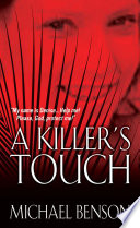 A Killer S Touch Book PDF
