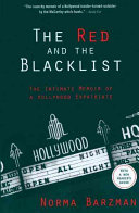 The Red and the Blacklist ebook