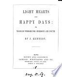 Sunday Monday Happy Days [Pdf/ePub] eBook