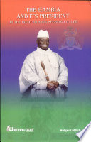 The Gambia and Its President on the Road to a Prospering Future