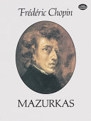 Mazurkas Pdf/ePub eBook