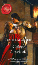 Catene di velluto Book Cover