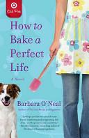 Recipe For A Perfect Wife [Pdf/ePub] eBook