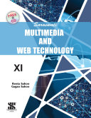 Pdf Multimedia and Web Technology Telecharger