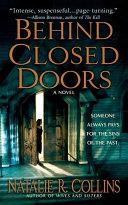 Pdf Behind Closed Doors