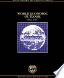 World Economic Outlook, May 1997