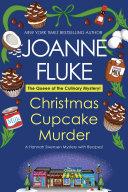 Christmas Cupcake Murder [Pdf/ePub] eBook