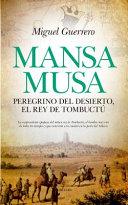 Mansa Musa, El Rey de Tombuctu