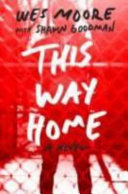 This Way Home Book