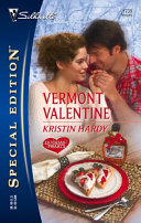 Vermont Valentine Pdf/ePub eBook