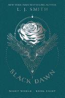 Pdf Black Dawn