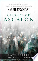Guild Wars: Ghosts of Ascalon image