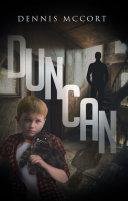 Duncan Pdf/ePub eBook